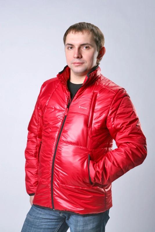 Женский магазин модной одежды в Сочи